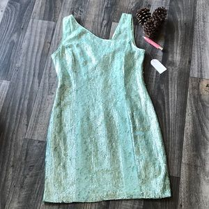 NWT- Jessica Simpson Dress -6